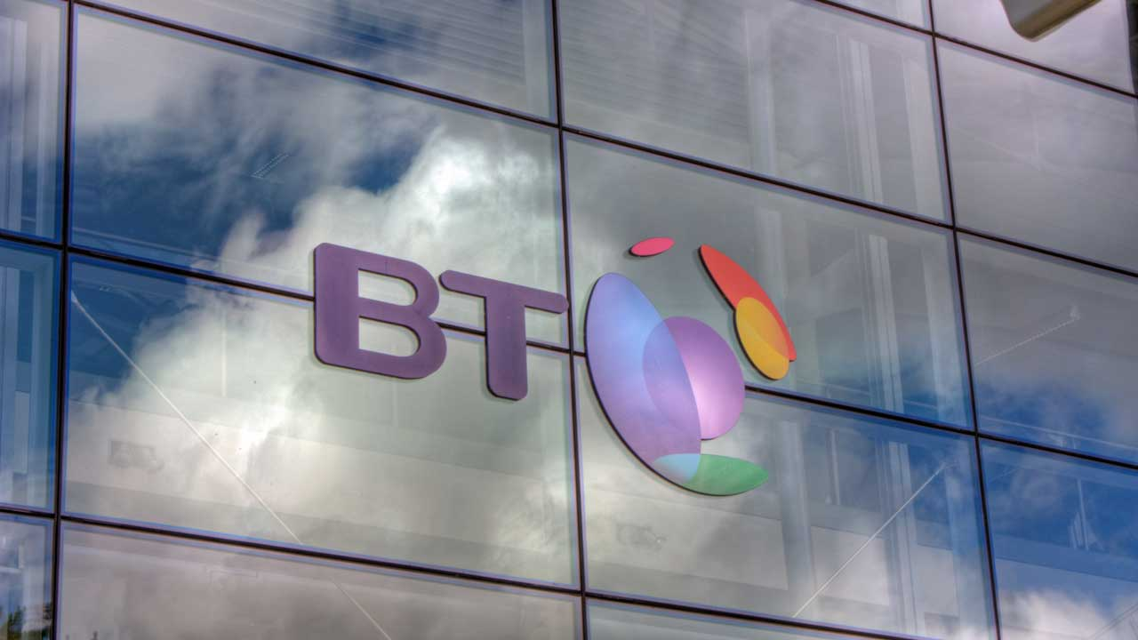 BT Complete Wi-Fi Guarantees Strong Signal in Every Room