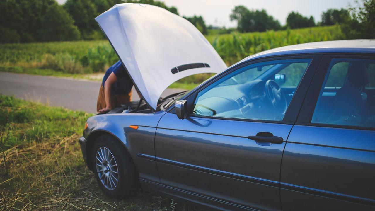 The Best Car Breakdown Cover Providers in the UK
