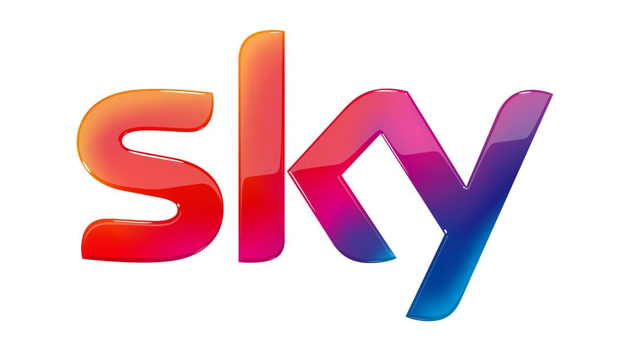 Sky Fibre Unlimited Broadband