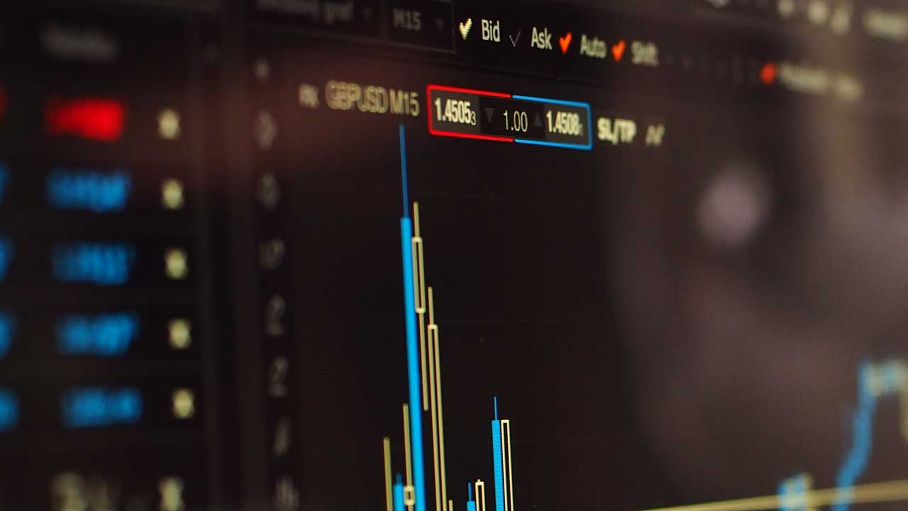 The Best Free To Use Financial Market Websites In The UK